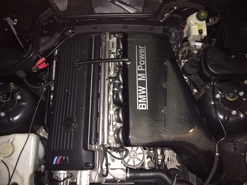 https://s14power.com/docs/airbox/installs/s54-z4-airbox1.jpg